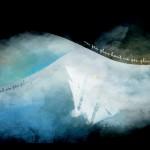 Vancouver Olympics Opening Ceremony - Un Peu Plus Haut segment
